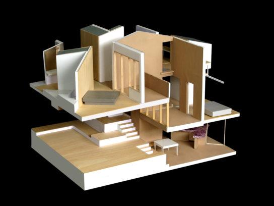 archaic_Arquitectura-G_ViviendaSantaMargarida27-544x408.jpeg