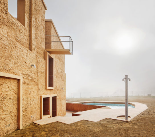 archaic_Arquitectura-G_ViviendaSantaMargarida4-544x479.jpeg