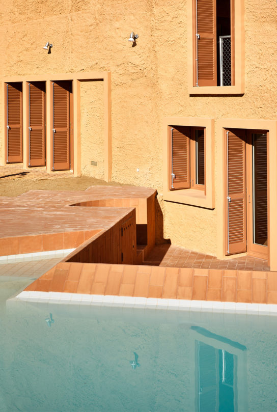 archaic_Arquitectura-G_ViviendaSantaMargarida5-544x809.jpeg