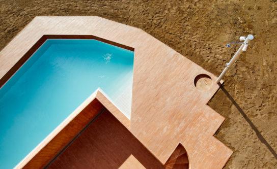 archaic_Arquitectura-G_ViviendaSantaMargarida6-544x333.jpeg