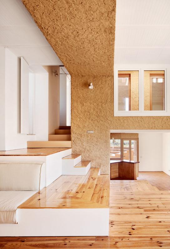 archaic_Arquitectura-G_ViviendaSantaMargarida7-544x794.jpeg