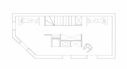 archaic_TANYAKLYNE_Unit68-420x230.jpg