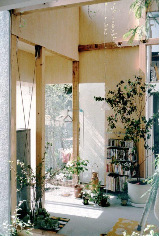 archaic_mico_HouseKomazawaPark12-544x806.jpeg