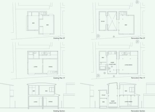 archaic_mico_HouseKomazawaPark13-544x394.png