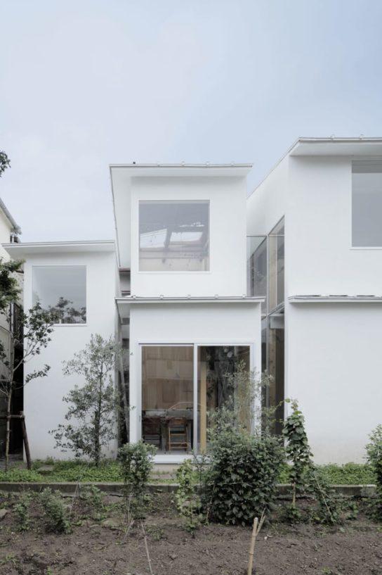 archaic_mico_HouseKomazawaPark15-544x817.jpeg
