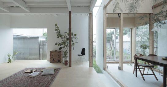 archaic_mico_HouseKomazawaPark3-544x286.jpeg