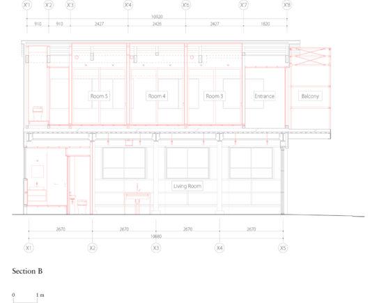 archaic_mnm_HouseFor7People14-544x435.jpeg