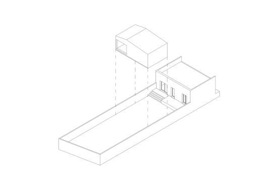 archaic_vora_pabellón-ramon-y-mar1-544x384.jpeg