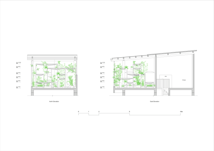 archaic_HUNGNGUYENARCHITECTS14-700x495.png