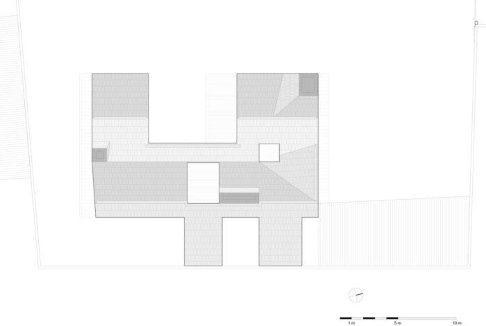 archaic_ifdesign_wigglyhouse_15-700x470.jpg