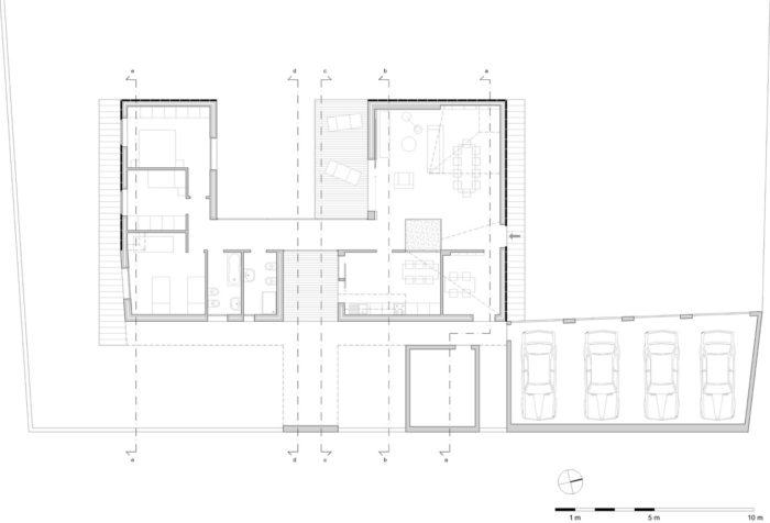 archaic_ifdesign_wigglyhouse_16-700x476.jpg