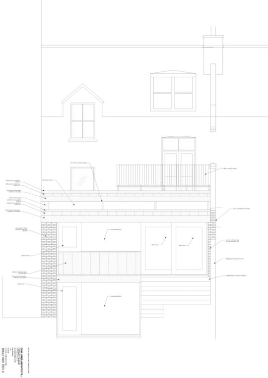archaic_dow-jones-architects-david-grandorge-blenkarne-road_10-540x763.jpg