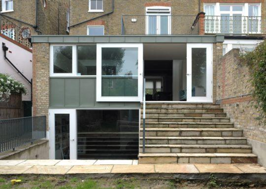 archaic_dow-jones-architects-david-grandorge-blenkarne-road_1-540x385.jpg