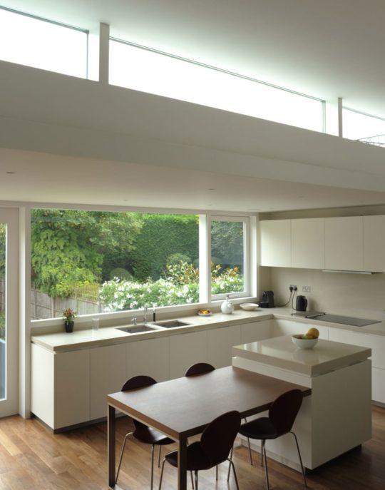 archaic_dow-jones-architects-david-grandorge-blenkarne-road_4-540x687.jpg