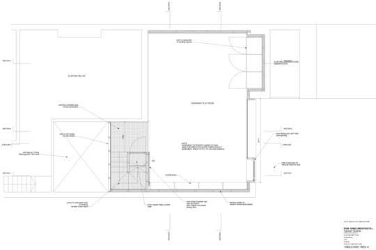 archaic_dow-jones-architects-david-grandorge-blenkarne-road_8-540x359.png