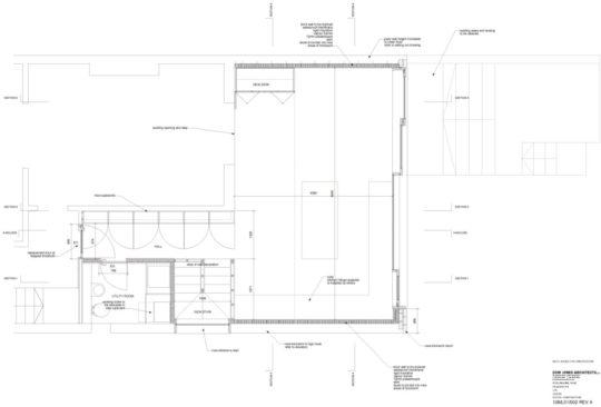 archaic_dow-jones-architects-david-grandorge-blenkarne-road_9-540x366.jpg