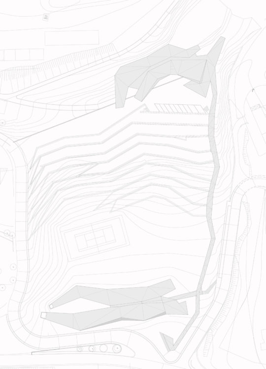 archaic_Center-for-High-Yield-Rowing-Pocinho-AlvaroFernandesAndrade_CenterForHighYield_1-540x749.jpg