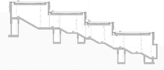 archaic_Center-for-High-Yield-Rowing-Pocinho-AlvaroFernandesAndrade_CenterForHighYield_14-540x231.jpg