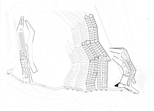 archaic_Center-for-High-Yield-Rowing-Pocinho-AlvaroFernandesAndrade_CenterForHighYield_3-540x389.jpg