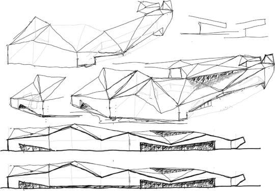 archaic_Center-for-High-Yield-Rowing-Pocinho-AlvaroFernandesAndrade_CenterForHighYield_38-540x375.jpg