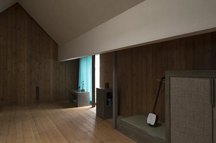 archaic_Kouichi Kimura_SmallHouse_9.jpg
