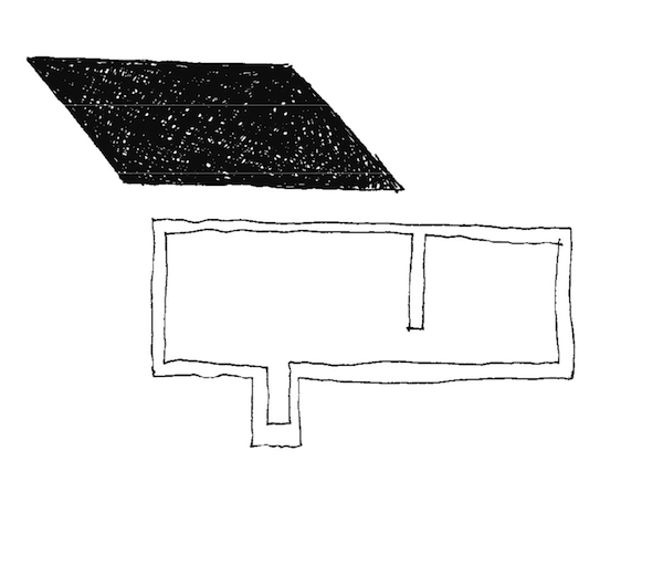 archaic_ReiachAndHallArchitects_AcklingCookBothy_2.png