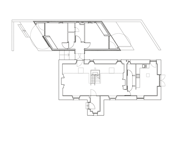 archaic_ReiachAndHallArchitects_AcklingCookBothy_3.png