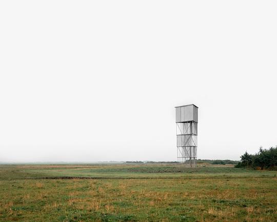 archaic_JohansenSkovstedArkitekter_Tower_4.jpg