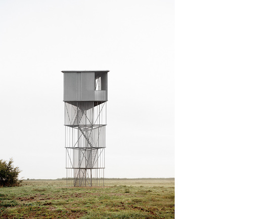 archaic_JohansenSkovstedArkitekter_Tower_17.jpg