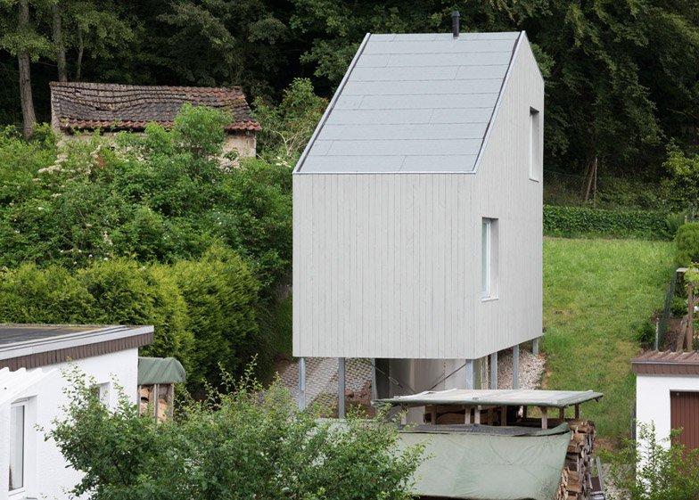 archaic_minihaus_architekturbüroscheder_4.jpg