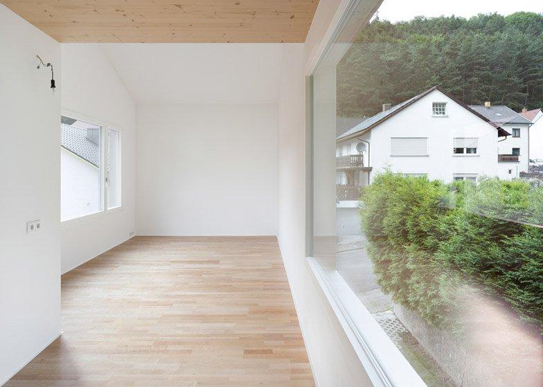 archaic_minihaus_architekturbüroscheder_10.jpg