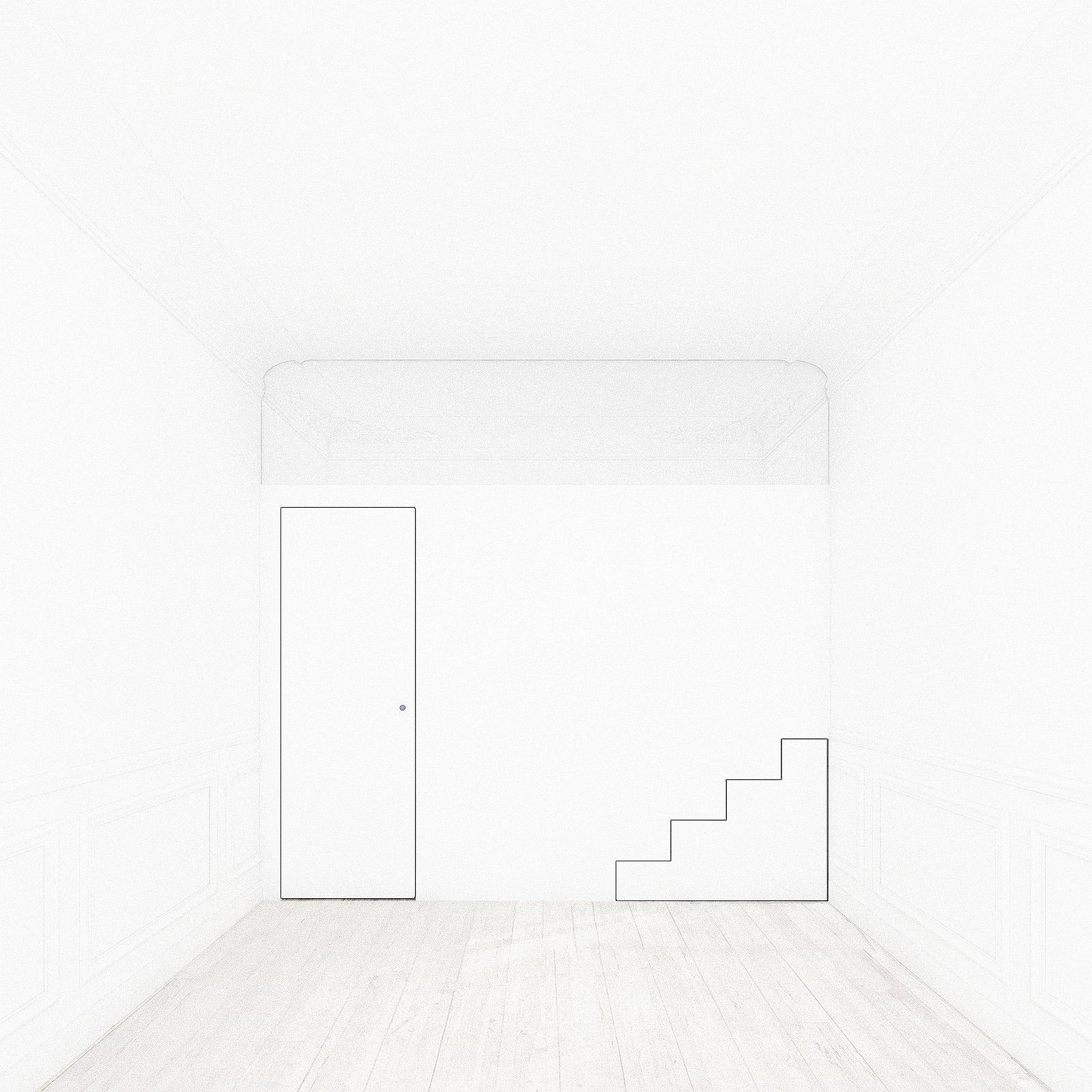 archaic_nicolasdorval_apartment_28.jpg