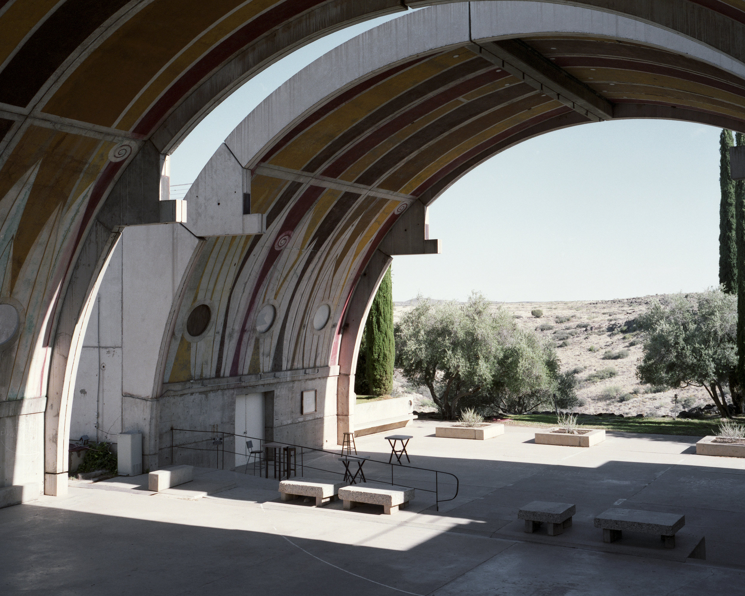 archaic_AlbertoSinigaglia_Arcosanti13.jpg