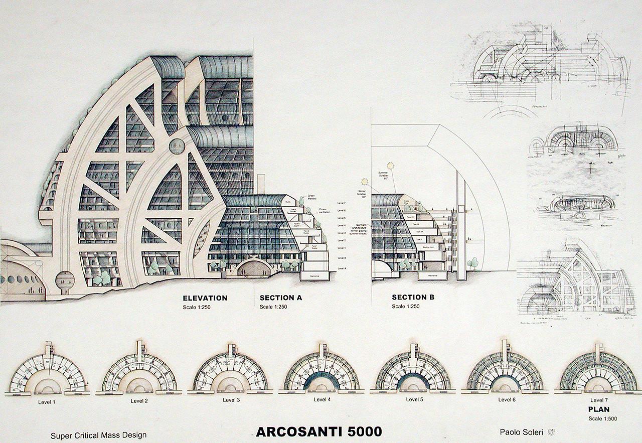 archaic_AlbertoSinigaglia_Arcosanti17.jpg