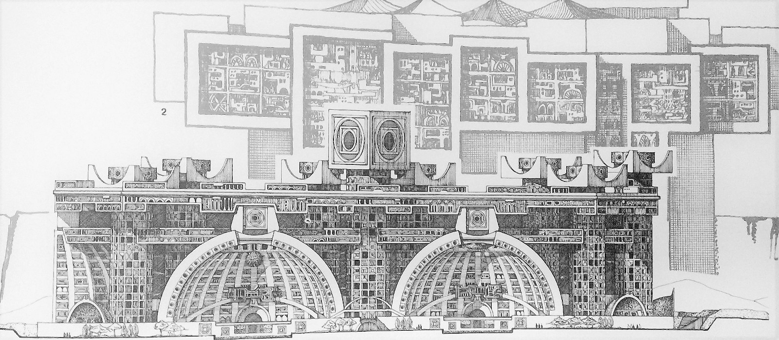 archaic_AlbertoSinigaglia_Arcosanti17.jpeg