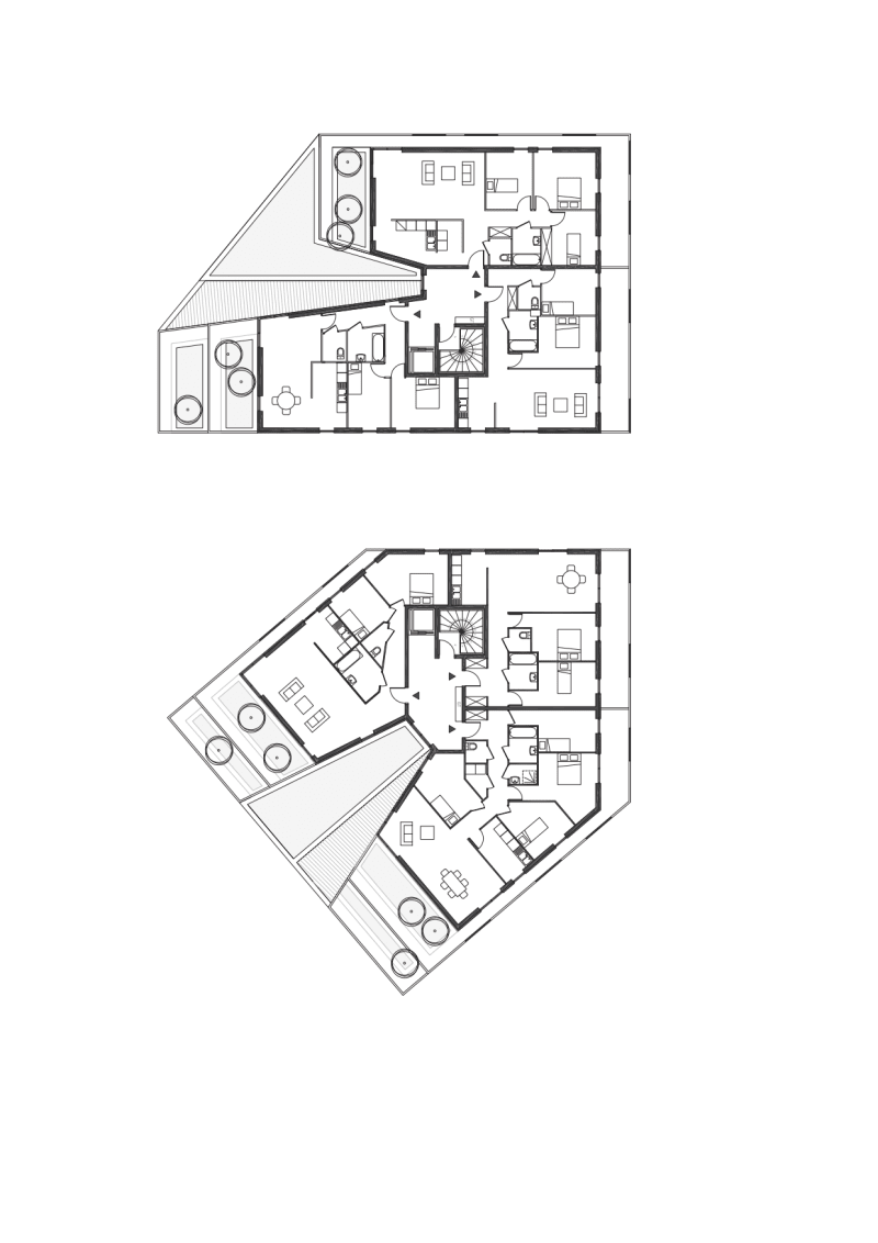 archaic_atelier-o-s_28housing_4.png