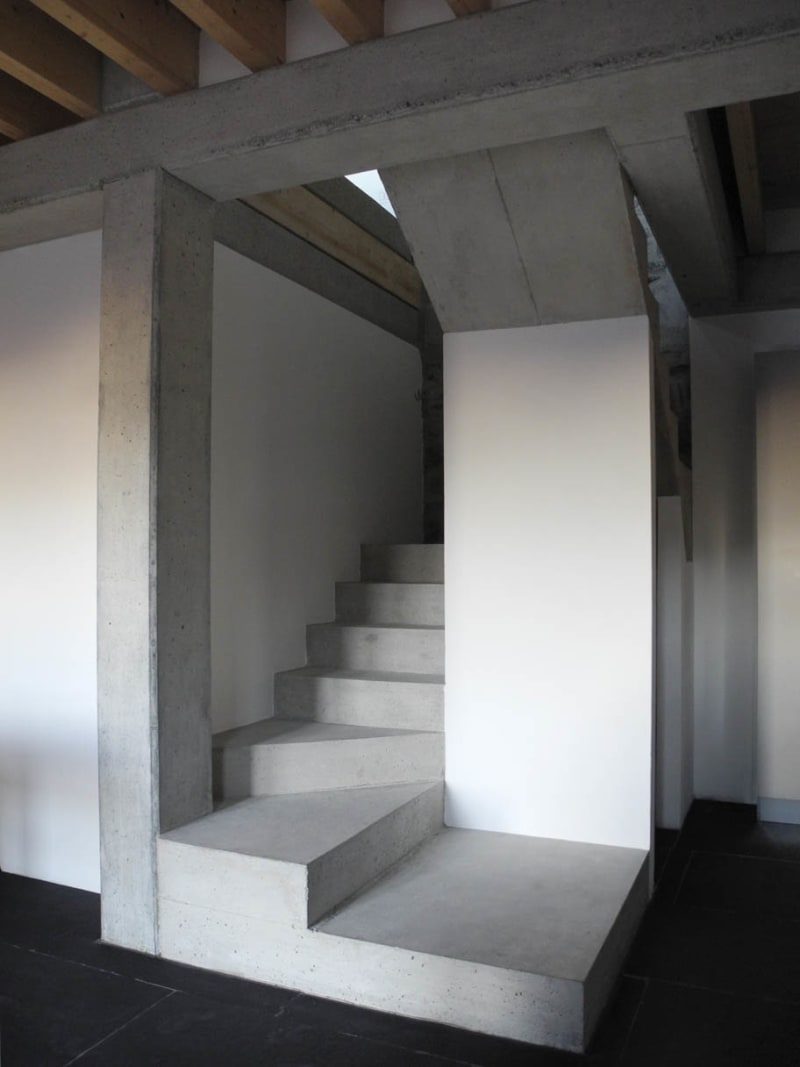 archaic_CeresaArchitetti_ArchitectureOfTheTime_1.jpg