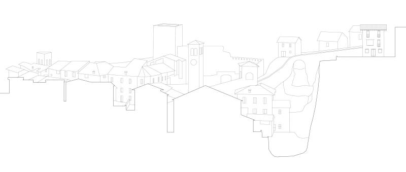 archaic_CeresaArchitetti_ArchitectureOfTheTime_2.png