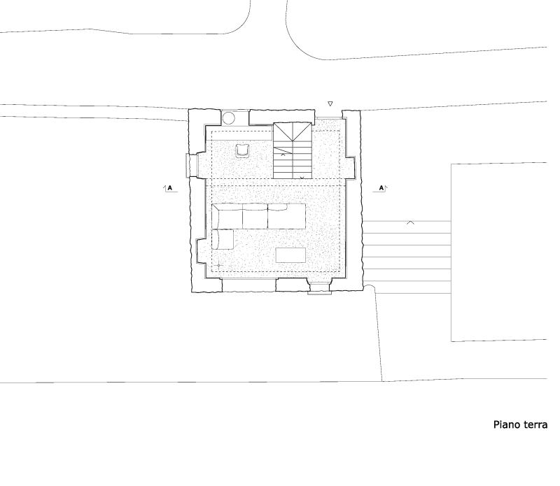 archaic_CeresaArchitetti_ArchitectureOfTheTime_4.png