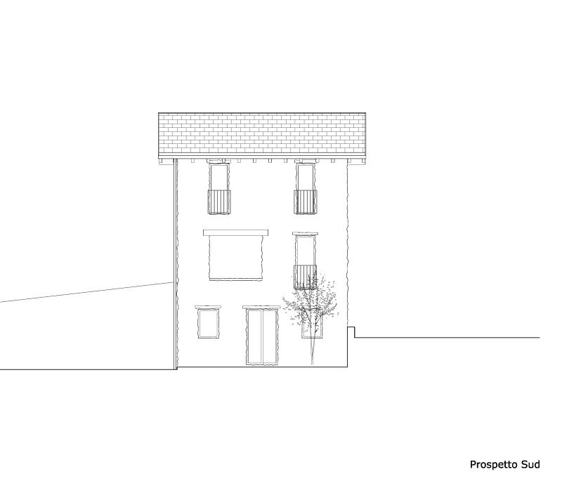 archaic_CeresaArchitetti_ArchitectureOfTheTime_9.png