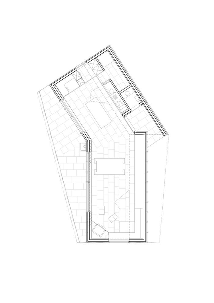 M_garden-pavilion_Floor-plan-0.jpg
