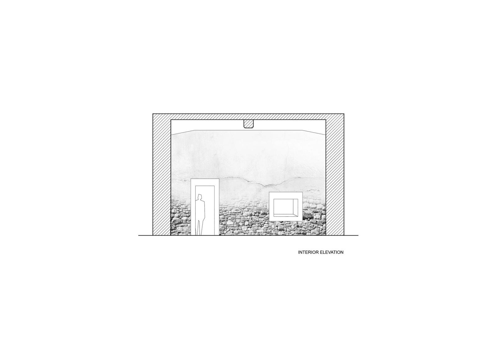 archaic_314architecturestudio_optimist_3.png