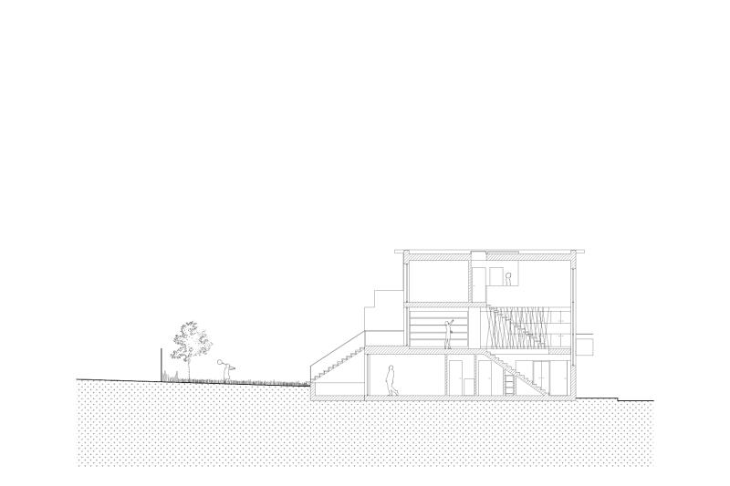 archaic_ici_architectes_4.png