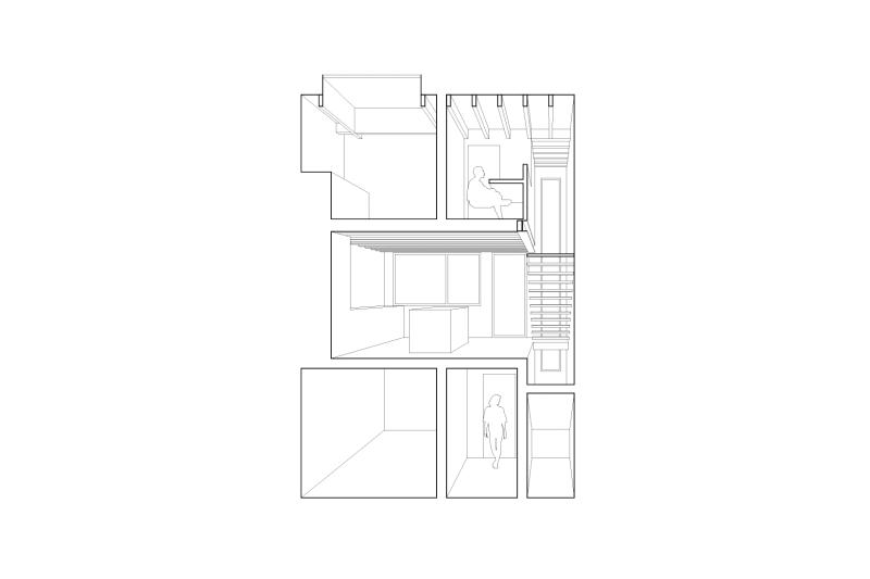 archaic_ici_architectes_5.png