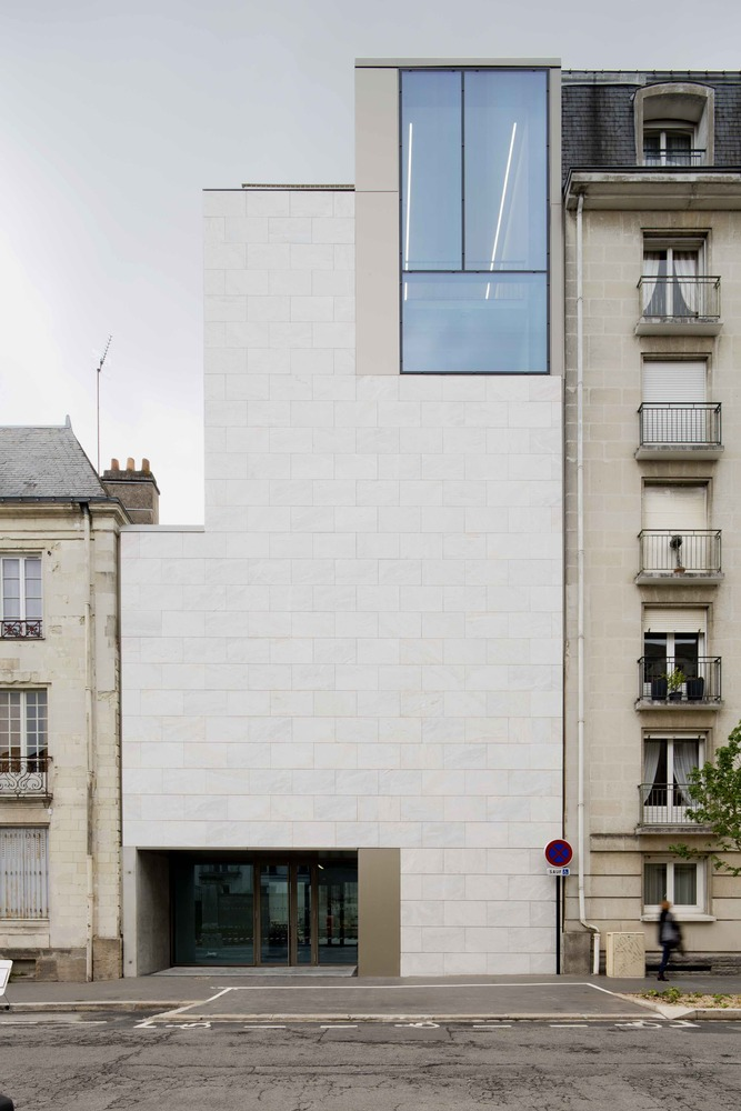 archaic_ShantonWilliams_Musee_Nantes_169.jpg