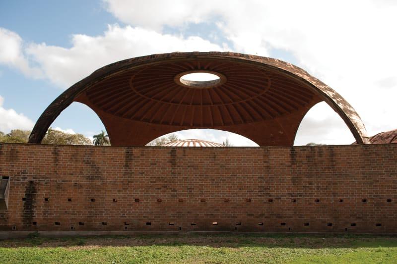archaic_VittorioGaratti_SchoolOfBallet_153.jpg