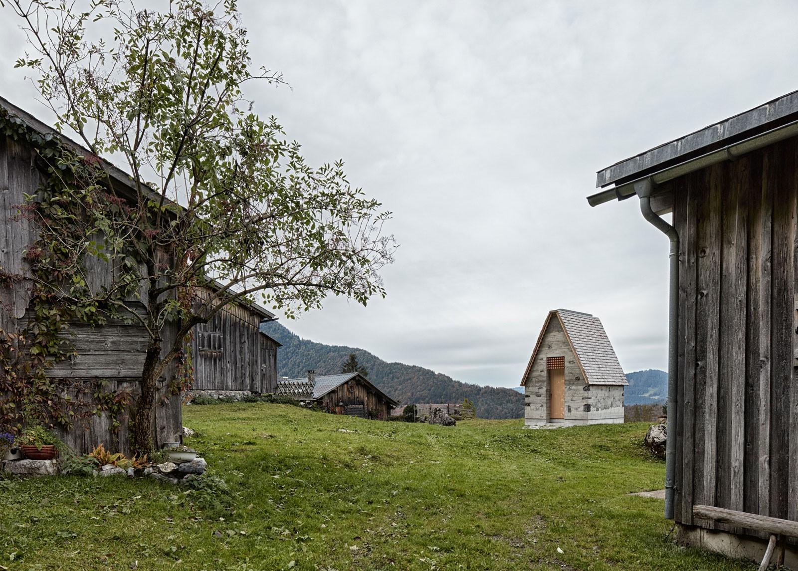 archaic_InnauerMatt_Bergkapelle_2.jpg