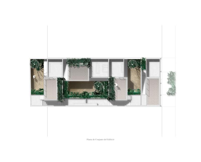 archaic_Ambrosi_Etchegaray_TownHouse_34.jpg