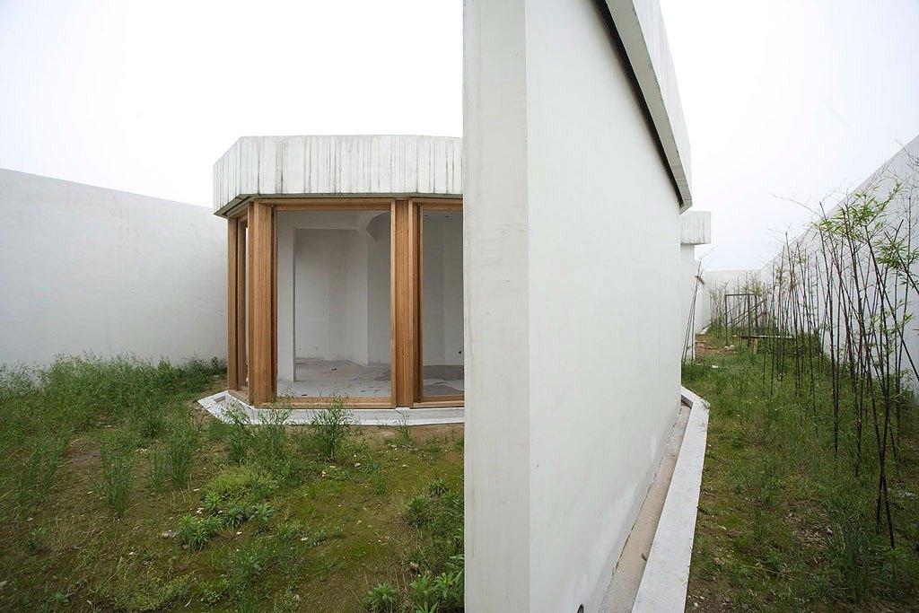 archaic_buchnerbruendler_pavilion_11.jpg