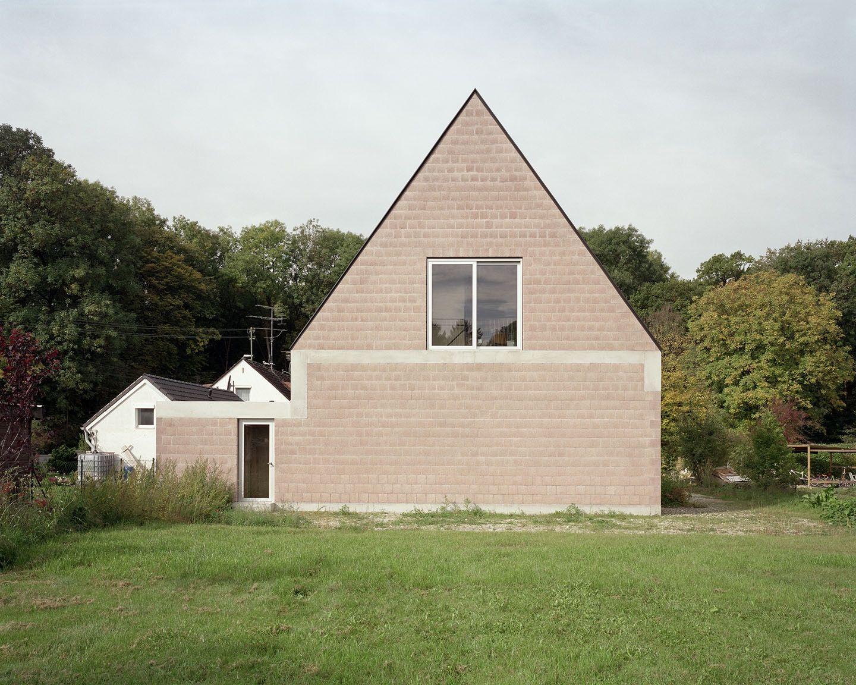 archaic_WestnerSchuehrerZoehrer_Atelierhaus_1.jpg